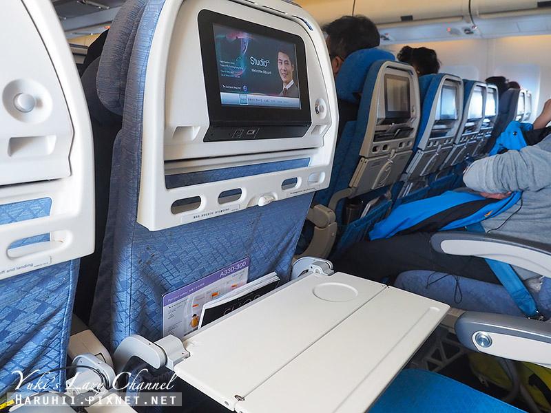 國泰航空CX465 A330-300 15.jpg