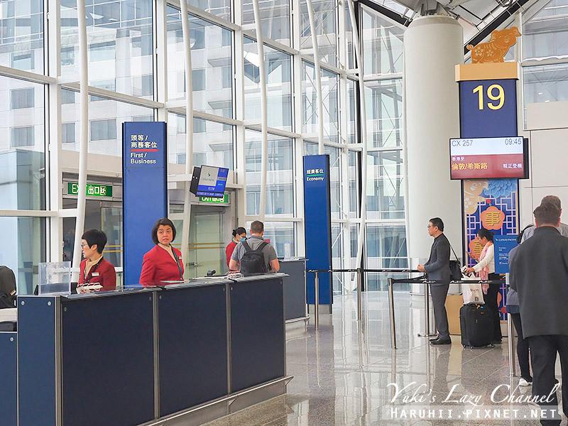 國泰航空香港飛倫敦CX257 HKG-LHR 1.jpg