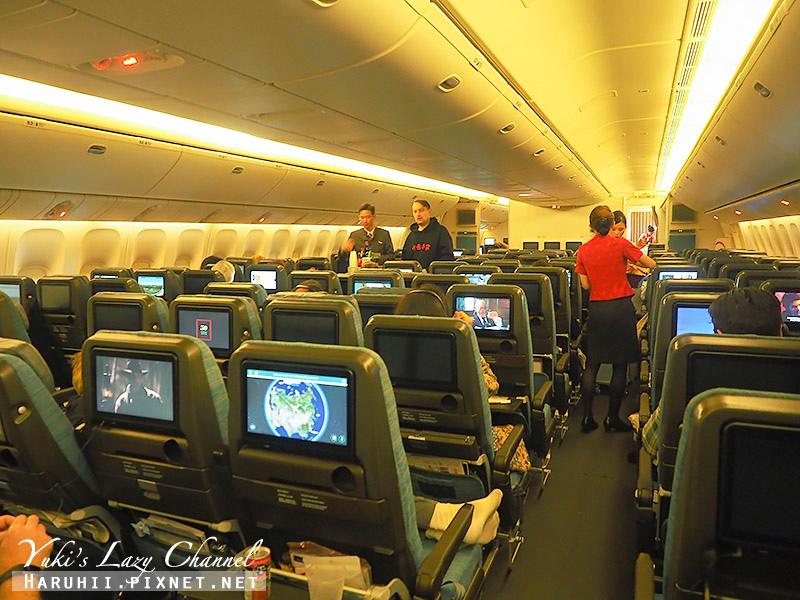 國泰航空香港飛倫敦CX257 HKG-LHR 2.jpg