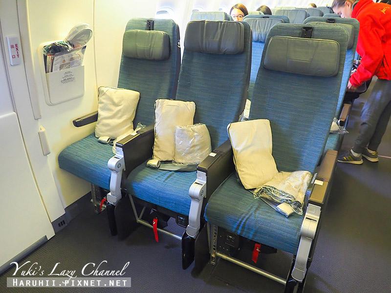 國泰航空香港飛倫敦CX257 HKG-LHR 5.jpg