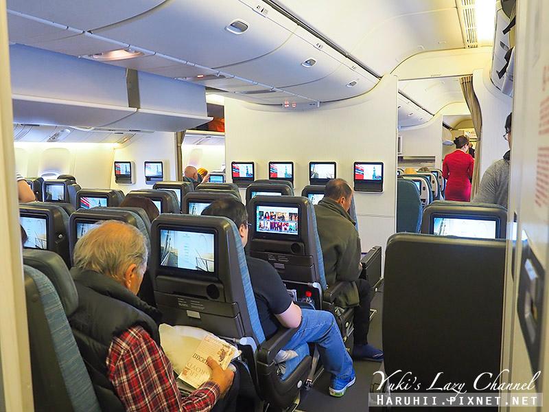 國泰航空香港飛倫敦CX257 HKG-LHR 8.jpg