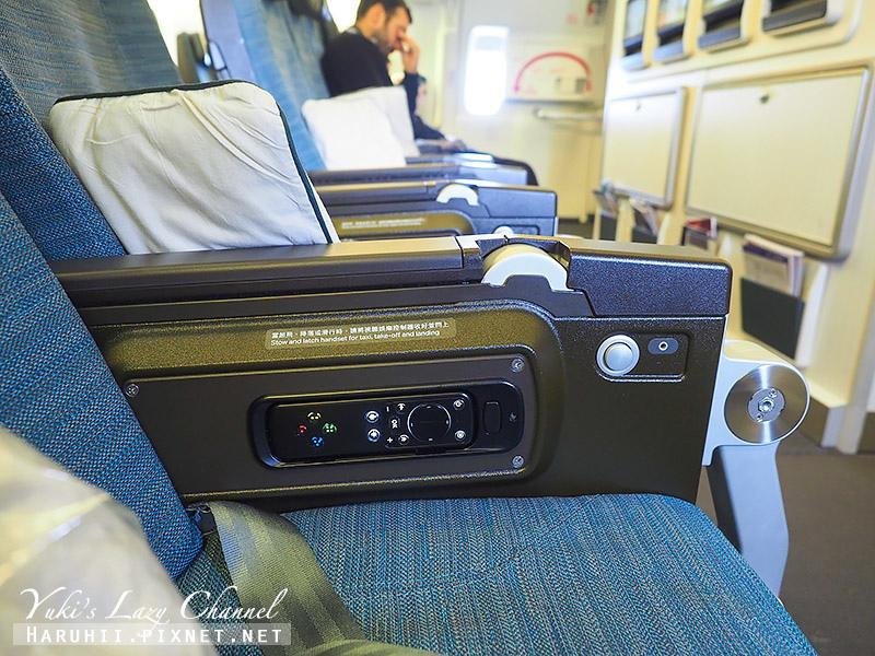 國泰航空香港飛倫敦CX257 HKG-LHR 9.jpg