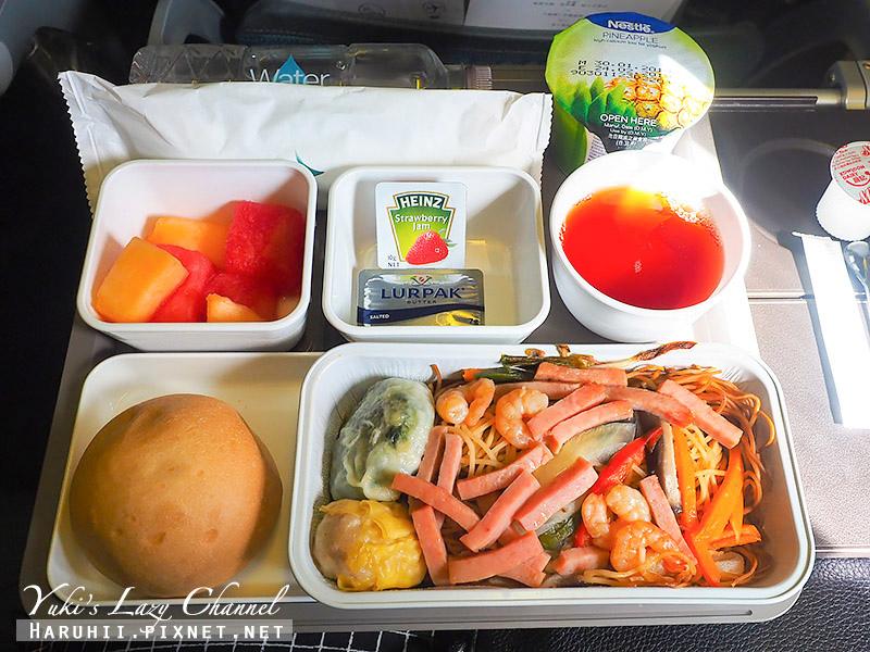 國泰航空香港飛倫敦CX257 HKG-LHR 24.jpg