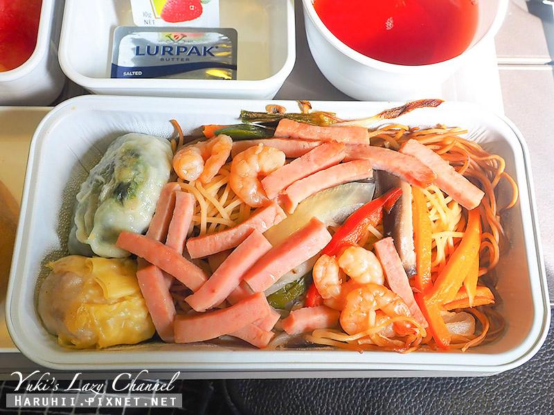 國泰航空香港飛倫敦CX257 HKG-LHR 25.jpg