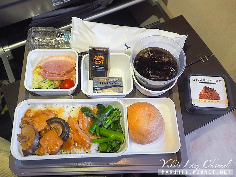 國泰航空香港飛倫敦CX257 HKG-LHR 37.jpg
