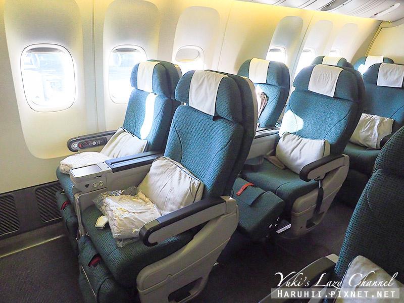 國泰航空香港飛倫敦CX257 HKG-LHR 44.jpg