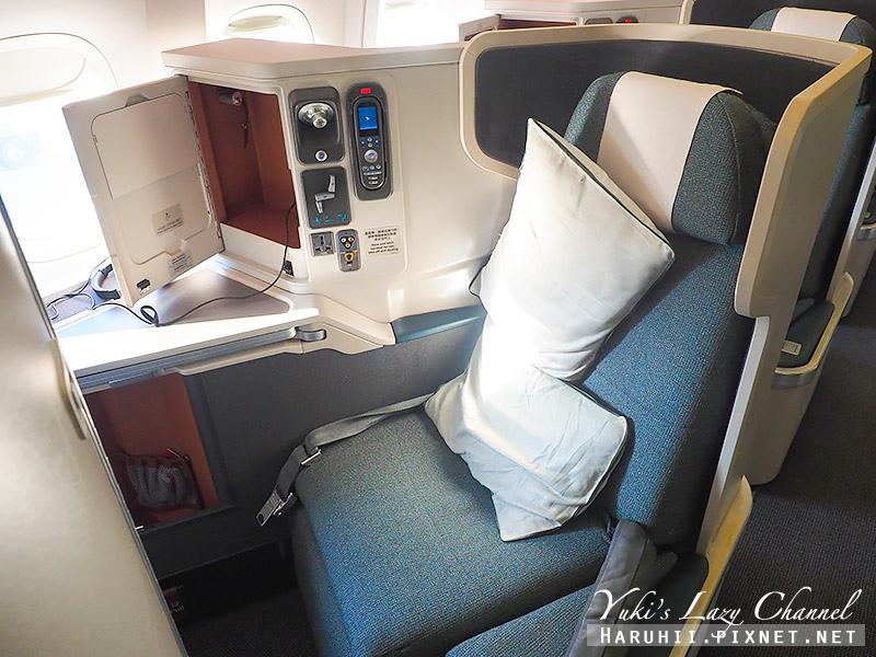 國泰航空香港飛倫敦CX257 HKG-LHR 45.jpg