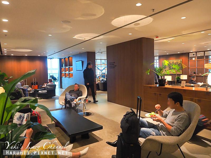 香港國泰航空貴賓室The Deck玲瓏堂1.jpg