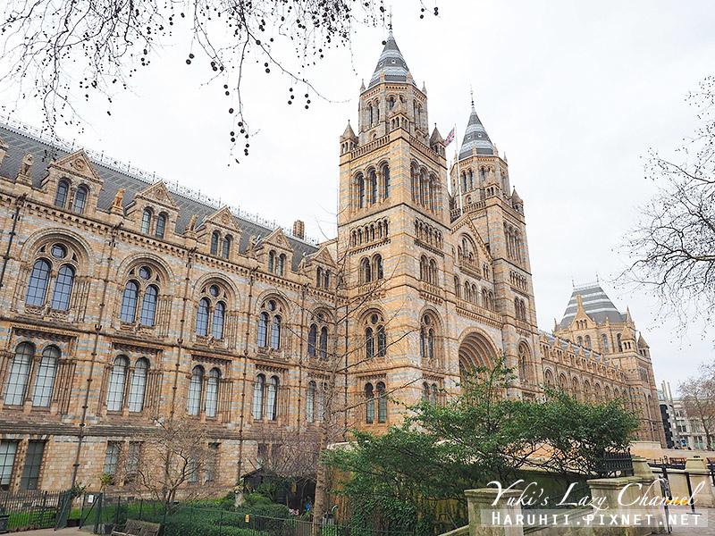 倫敦自然史博物館.jpg