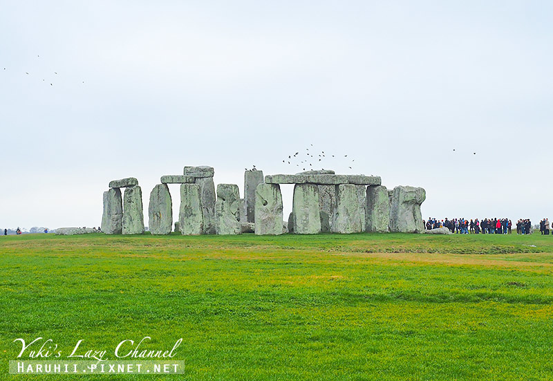 巨石陣Stonehenge .jpg