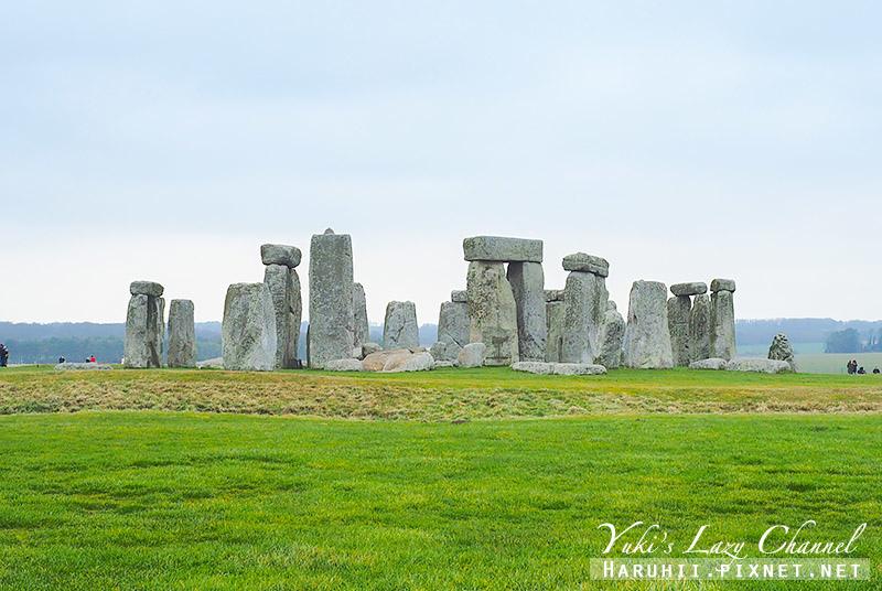 巨石陣Stonehenge 2.jpg