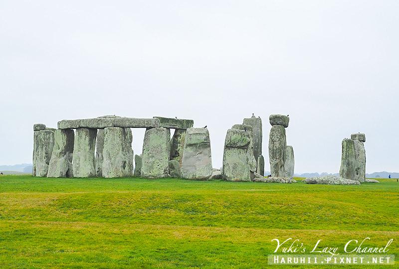 巨石陣Stonehenge 6.jpg