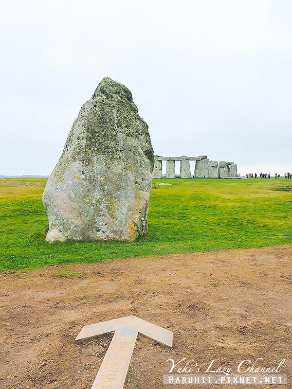 巨石陣Stonehenge 7.jpg