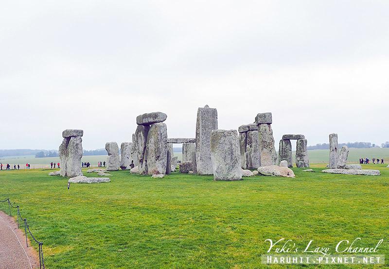 巨石陣Stonehenge 9.jpg