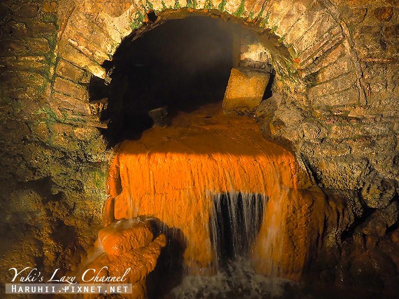 巴斯羅馬浴場Bath 19.jpg