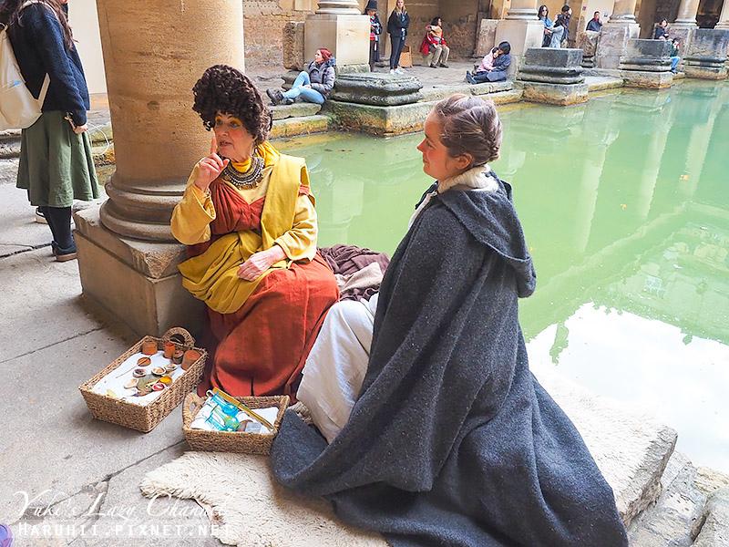 巴斯羅馬浴場Bath 20.jpg