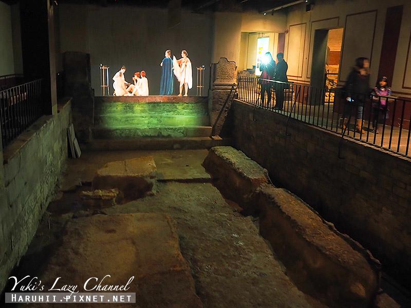 巴斯羅馬浴場Bath 22.jpg