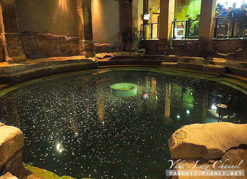 巴斯羅馬浴場Bath 23.jpg