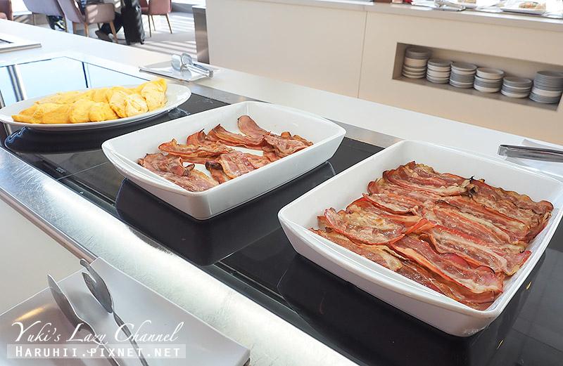 馬德里機場貴賓室T4S Iberia Premium Lounge Velazquez 7.jpg