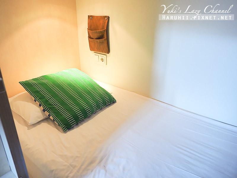 TOC Hostel Madrid TOC馬德里旅館4.jpg