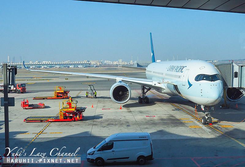 國泰航空A351 CX320 MAD-HKG .jpg