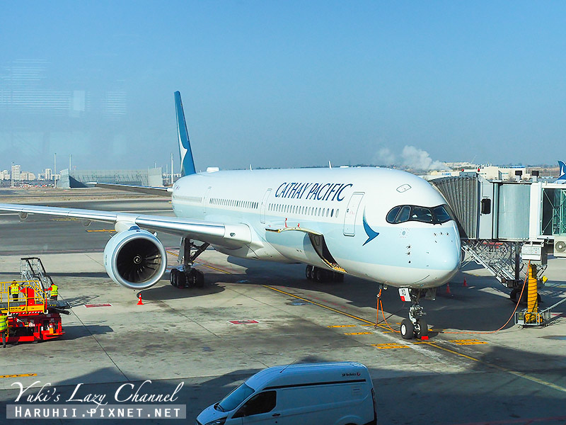 國泰航空A351 CX320 MAD-HKG 1.jpg