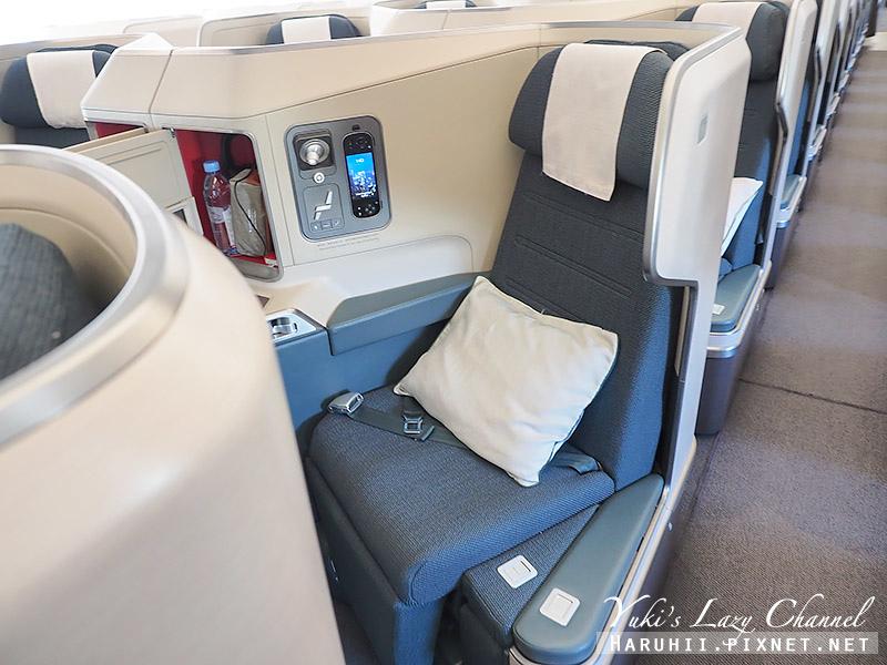 國泰航空A351 CX320 MAD-HKG 4.jpg