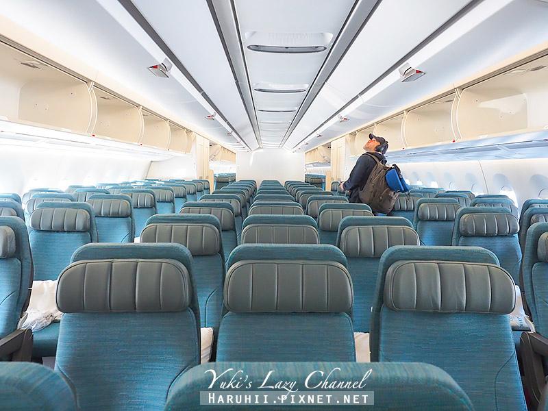 國泰航空A351 CX320 MAD-HKG 8.jpg