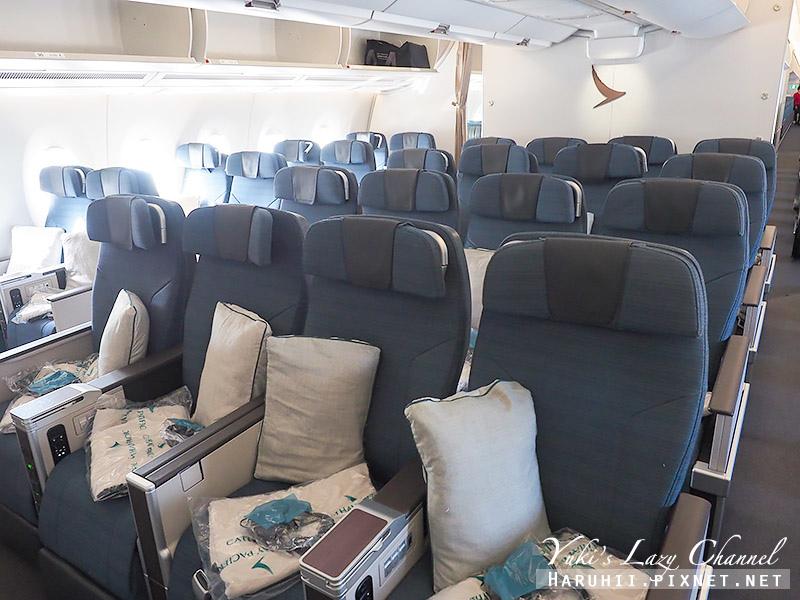 國泰航空A351 CX320 MAD-HKG 7.jpg