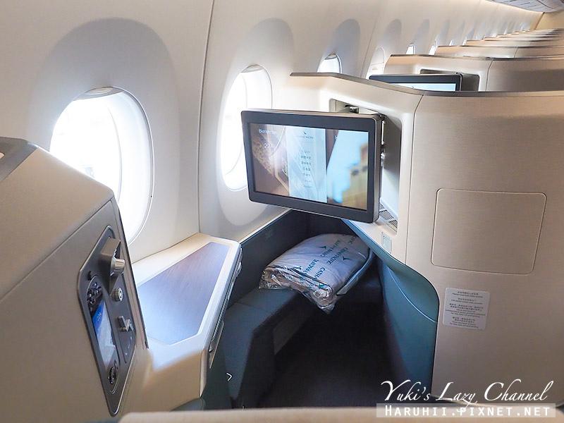 國泰航空A351 CX320 MAD-HKG 6.jpg