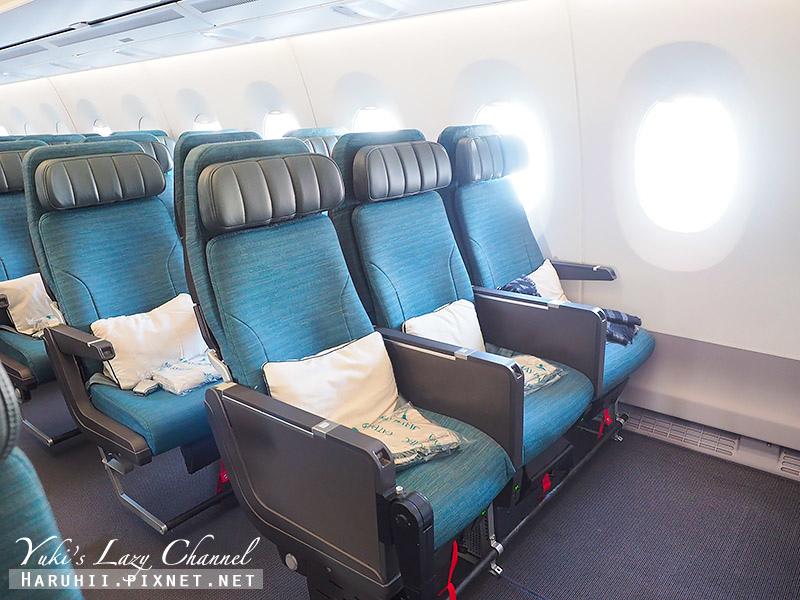國泰航空A351 CX320 MAD-HKG 9.jpg