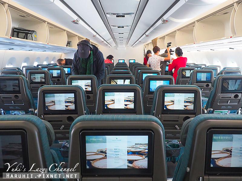 國泰航空A351 CX320 MAD-HKG 11.jpg