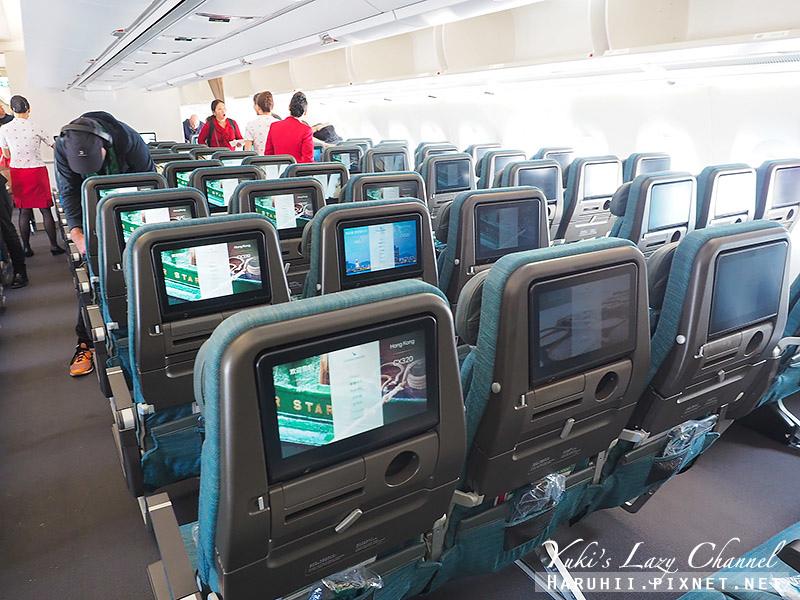 國泰航空A351 CX320 MAD-HKG 10.jpg