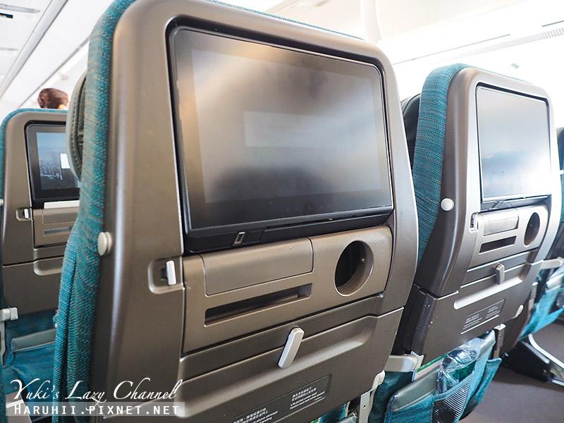 國泰航空A351 CX320 MAD-HKG 15.jpg