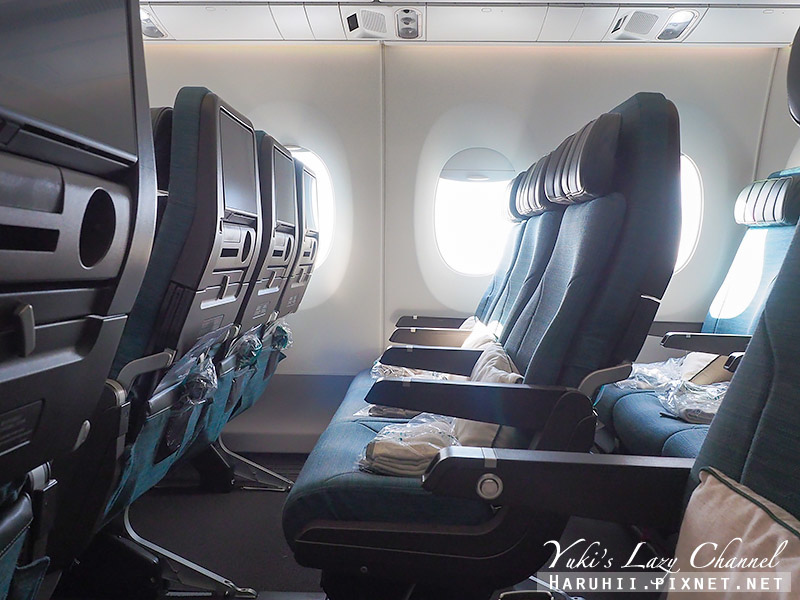 國泰航空A351 CX320 MAD-HKG 14.jpg