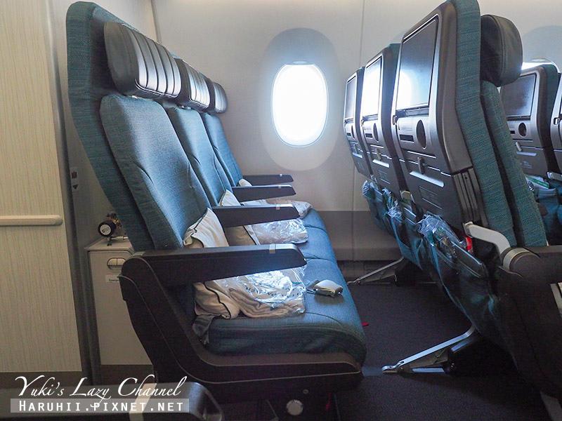 國泰航空A351 CX320 MAD-HKG 13.jpg