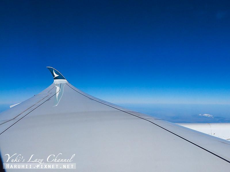 國泰航空A351 CX320 MAD-HKG 22.jpg