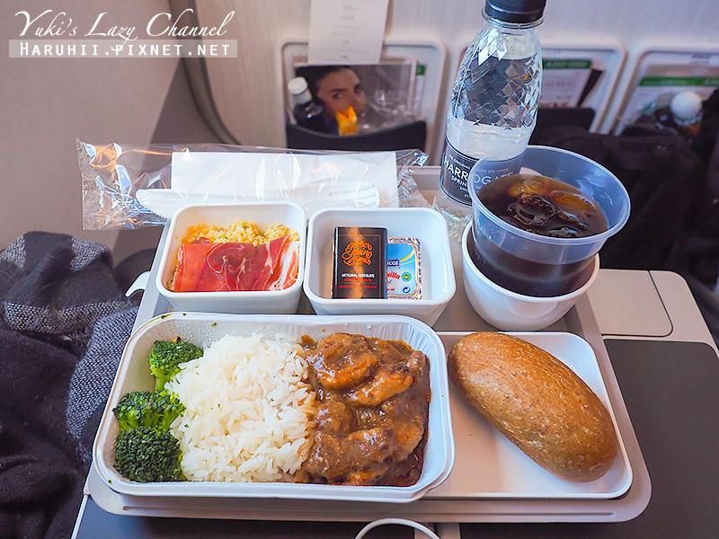 國泰航空A351 CX320 MAD-HKG 24.jpg