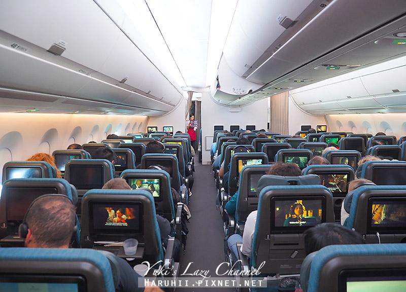 國泰航空A351 CX320 MAD-HKG 29.jpg