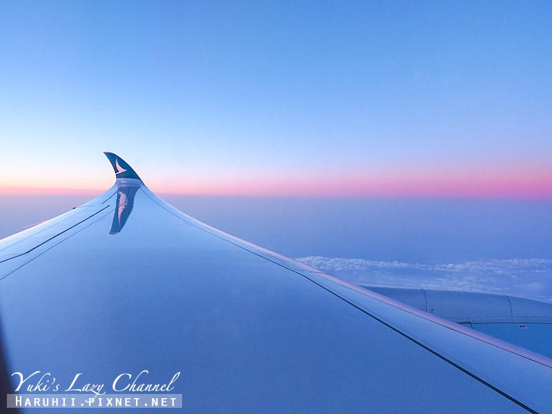 國泰航空A351 CX320 MAD-HKG 30.jpg