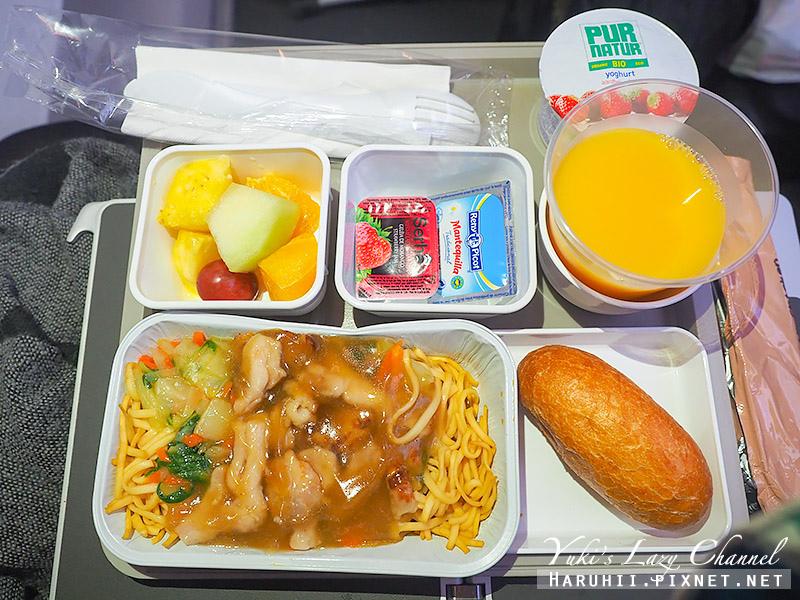 國泰航空A351 CX320 MAD-HKG 35.jpg