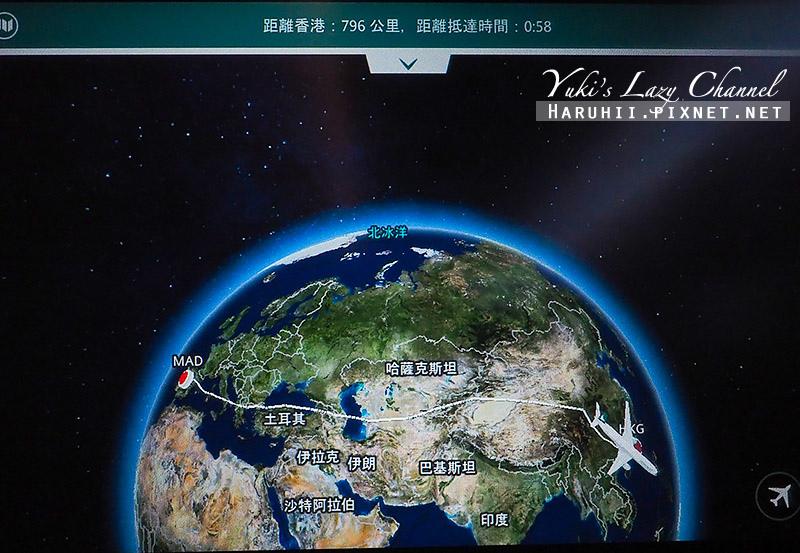 國泰航空A351 CX320 MAD-HKG 37.jpg
