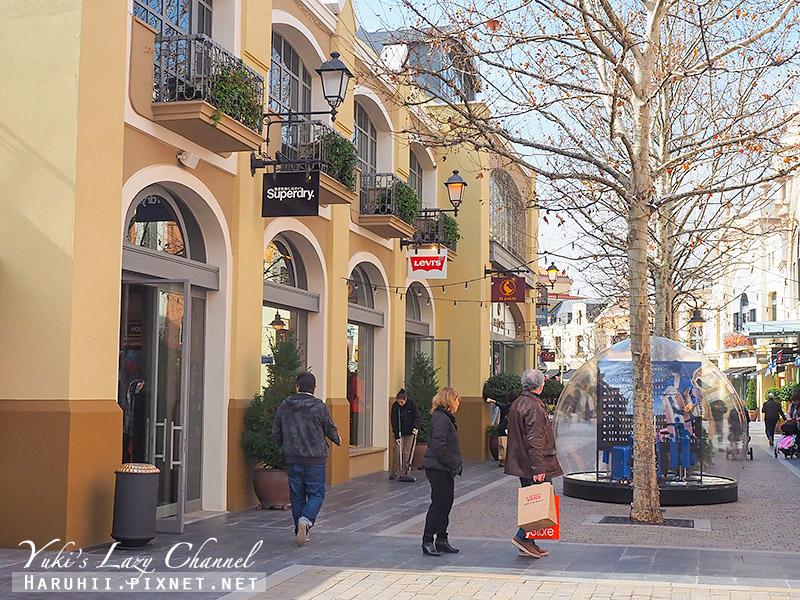 Las Rozas Village Outlet馬德里拉斯羅薩斯購物村51.jpg