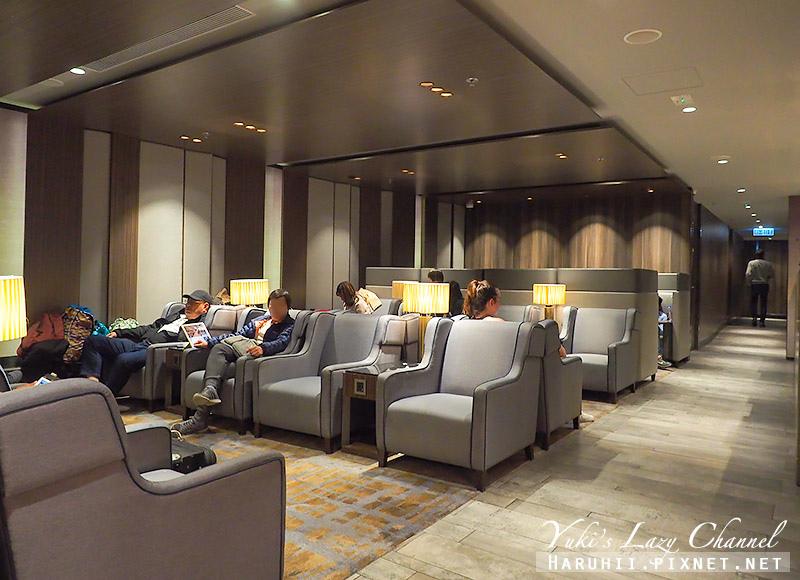 香港機場環亞貴賓室Plaza Premium Lounge9.jpg