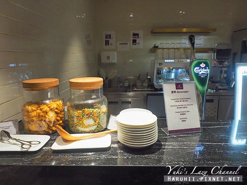香港機場環亞貴賓室Plaza Premium Lounge13.jpg