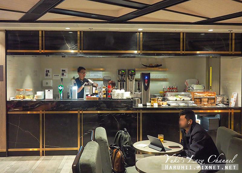 香港機場環亞貴賓室Plaza Premium Lounge19.jpg