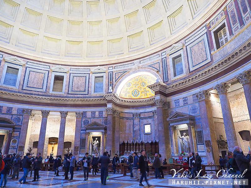 萬神殿 Pantheon3.jpg