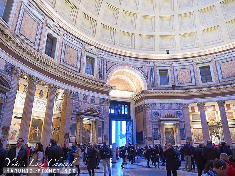 萬神殿 Pantheon5.jpg