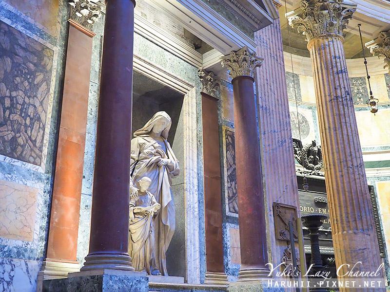 萬神殿 Pantheon4.jpg