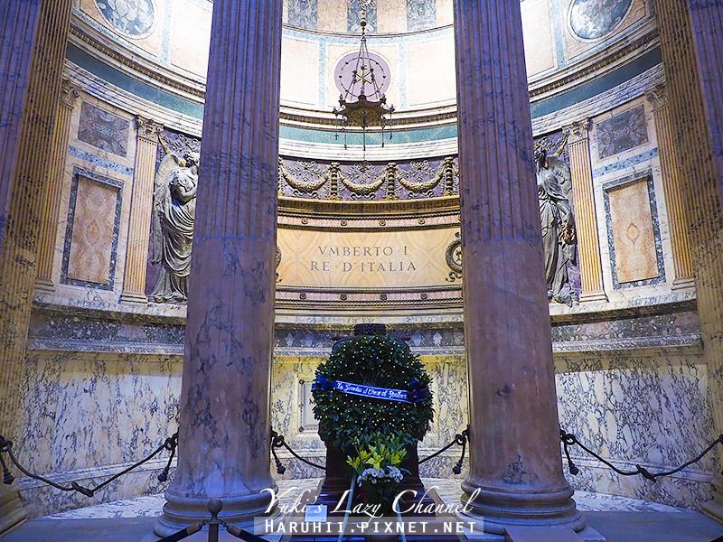 萬神殿 Pantheon6.jpg